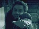 Alan Wake: La Señal