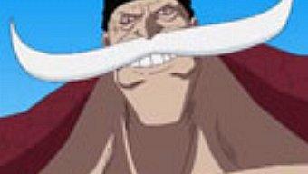Video One Piece: Gigant Battle, Trailer oficial (Japonés)