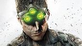 Ubisoft comunica el final del servicio on-line de un buen número de juegos