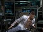 Imagen Splinter Cell: Blacklist (PC)