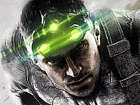 Splinter Cell Blacklist: Vídeo Análisis 3DJuegos