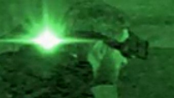 Splinter Cell Blacklist: Gameplay: Asesino Silencioso