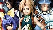 Final Fantasy IX, el episodio favorito para el creador de la saga