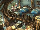 Imagen PS1 Final Fantasy IX