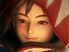 Final Fantasy IX: Tráiler de Lanzamiento