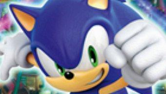Sonic catapulta los resultados de Sega