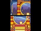 Imagen DS Sonic Colours
