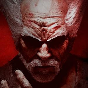 Tekken 7 Análisis