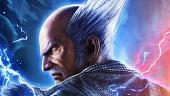 Tekken 7 no descuidará el contenido para un jugador en su estreno en consolas y PC