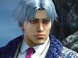 Tekken 7 da la bienvenida a Lee Chaolan como nuevo luchador