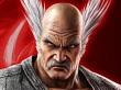 Seguridad, incompatibilidad y tramposos de PC son los principales obst�culos para el cross-play de Tekken 7