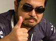 """El creador de Tekken no piensa en su desenlace: """"Si los seguidores siguen apoyando Tekken la serie seguir�"""""""