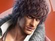 Miguel Caballero Rojo se suma al plantel de luchadores de Tekken 7