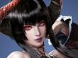 Así combate Eliza en Tekken 7