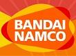Bandai Namco acabó 2016 mejorando los resultados de 2015