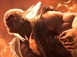 Tekken 7 - Tr�iler E3 2016