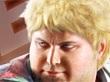 Tekken 7 - Tr�iler Presentaci�n de Bob
