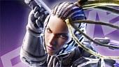 Video Tekken 7 - Tekken 7: Tráiler Presentación de Raven
