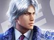 Tekken 7 - Gamescom 2016: Lee Chaolan / Violet