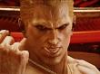 Geese Howard (Tekken 7)
