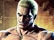 Tekken 7 - Geese Howard (DLC)