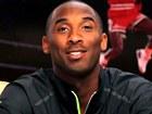 NBA 2K11: Kobe Bryant