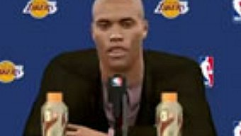 Video NBA 2K11, My Player Mode
