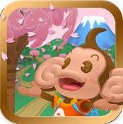 Carátula de Super Monkey Ball 2 - iOS