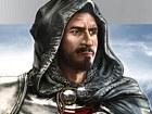 El Primer Templario: En Busca del Santo Grial