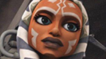 Star Wars Clone Wars Adventures: Trailer oficial