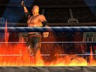 WWE Smackdown vs. RAW 2011 - PS3