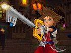 Kingdom Hearts Re Coded: Trailer oficial