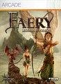 Faery: Legends of Avalon Xbox 360