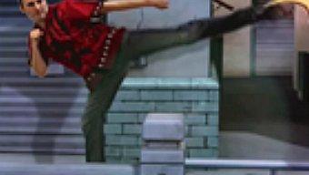 Kung-Fu Live: Trailer oficial E3 2010