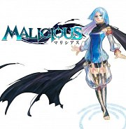 Carátula de Malicious - PS3