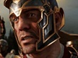 Vengeance (Ryse: Son of Rome)