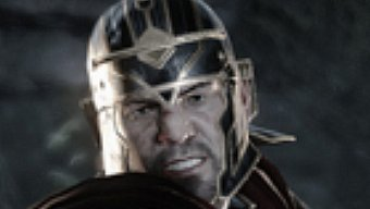 Ryse Son of Rome: Vídeo Análisis 3DJuegos