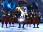 Pantalla Michael Jackson: The Experience