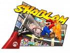 Imagen Mario Sports Mix