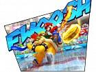 Imagen Wii Mario Sports Mix