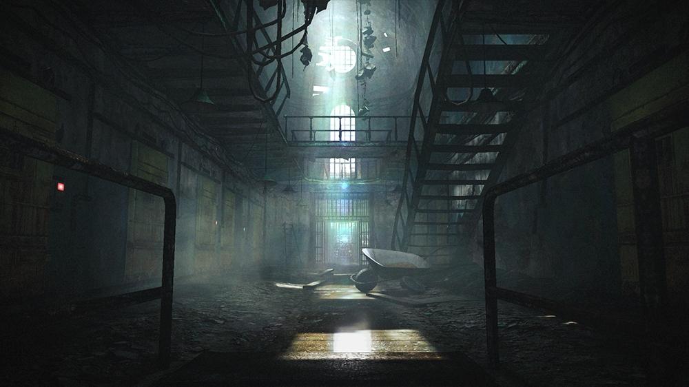 Resident Evil: Revelations 2 aparece en la página oficial de Xbox