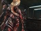 Imagen PC Resident Evil: Revelations