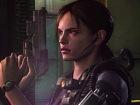 Resident Evil Revelations: Tráiler