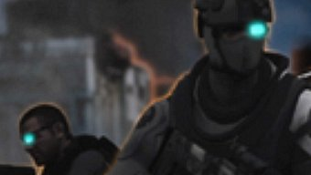 Video Ghost Recon: Shadow Wars, Trailer oficial