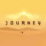 Carátula de Journey - PC