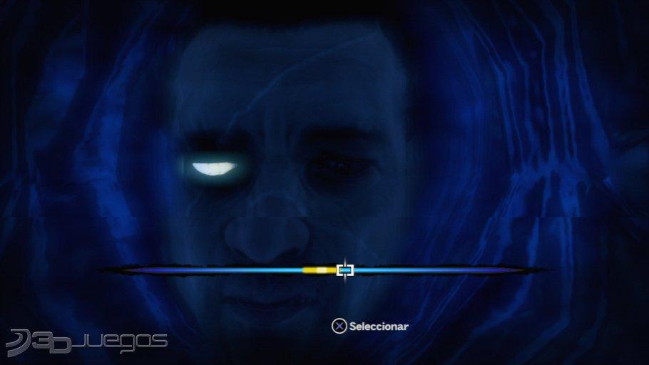 NeverDead - An�lisis