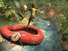 Kinect Adventures: Captura de Gameplay E3 2010