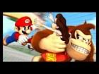 Imagen Mario vs. Donkey Kong: ¡Minilandia!