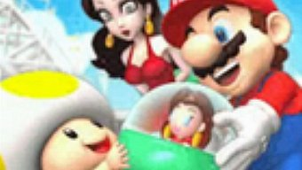 Video Mario vs. Donkey Kong: ¡Minilandia!, Trailer oficial
