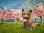 Kinectimals - Xbox 360